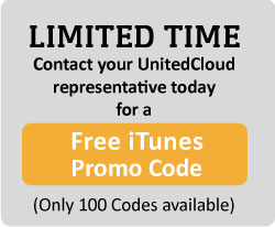 Put UnitedCloud in Your Pocket: Announcing UC Softphone for iOS