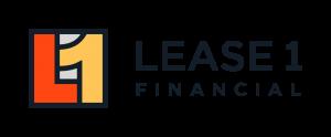 lease-1-financial