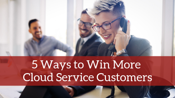 win-more-cloud-service-customers