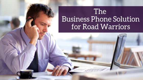 business-phone-solution-for-road-warriors