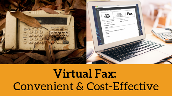virtual-fax-convenient-and-cost-effective
