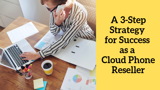 success-strategy-as-cloud-phone-reseller