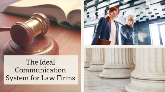 ideal-communication-system-for-law-firms